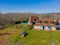 French property, houses and homes for sale inSEGONZACCorreze Limousin
