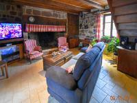 French property for sale in SEGONZAC, Correze - €318,000 - photo 5