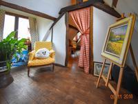 French property for sale in SEGONZAC, Correze - €318,000 - photo 8