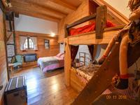French property for sale in SEGONZAC, Correze - €318,000 - photo 10