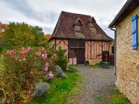 French property for sale in SEGONZAC, Correze - €318,000 - photo 2