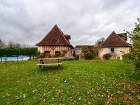 French property for sale in SEGONZAC, Correze - €318,000 - photo 3