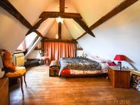 French property for sale in SEGONZAC, Correze - €318,000 - photo 7