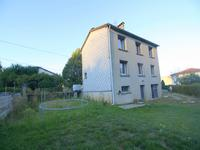 French property for sale in ALBINE, Tarn - €122,080 - photo 2