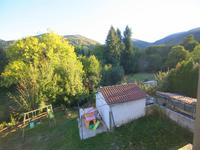 French property for sale in ALBINE, Tarn - €122,080 - photo 4