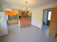 French property for sale in ALBINE, Tarn - €122,080 - photo 9