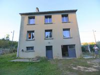 French property for sale in ALBINE, Tarn - €122,080 - photo 5