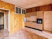 French property for sale in UZERCHE, Correze - €98,500 - photo 6