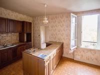 French property for sale in UZERCHE, Correze - €98,500 - photo 8