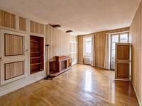 French property for sale in UZERCHE, Correze - €98,500 - photo 9