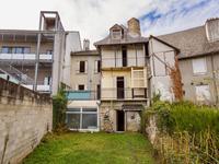 French property for sale in UZERCHE, Correze - €98,500 - photo 3