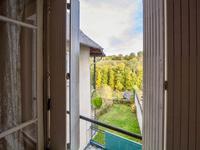 French property for sale in UZERCHE, Correze - €98,500 - photo 4