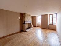 French property for sale in UZERCHE, Correze - €98,500 - photo 5