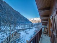 French property for sale in SEEZ, Savoie - €150,000 - photo 5