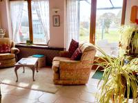 French property for sale in ALLAIRE, Morbihan - €276,000 - photo 4