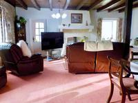 French property for sale in ALLAIRE, Morbihan - €276,000 - photo 2