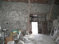 Grange à vendre à AUZANCES en Creuse - photo 6
