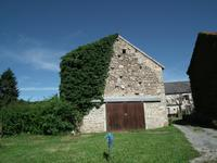 French property for sale in AUZANCES, Creuse - €23,000 - photo 2