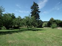 Grange à vendre à AUZANCES en Creuse - photo 3