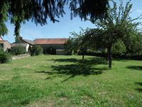 French property for sale in AUZANCES, Creuse - €23,000 - photo 5