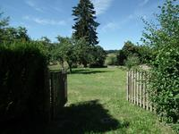 French property for sale in AUZANCES, Creuse - €23,000 - photo 3