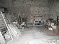 Grange à vendre à AUZANCES en Creuse - photo 5