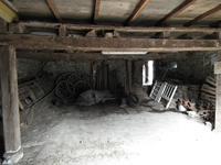 Grange à vendre à AUZANCES en Creuse - photo 9