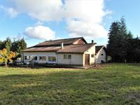 French property for sale in MEZIERES SUR ISSOIRE, Haute Vienne - €70,000 - photo 9