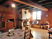 French property for sale in MEZIERES SUR ISSOIRE, Haute Vienne - €70,000 - photo 3
