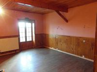 French property for sale in MEZIERES SUR ISSOIRE, Haute Vienne - €70,000 - photo 6