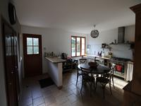 French property for sale in RUFFEC, Charente - €224,700 - photo 10