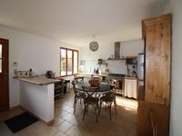 French property for sale in RUFFEC, Charente - €224,700 - photo 2