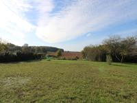 French property for sale in RUFFEC, Charente - €256,800 - photo 7