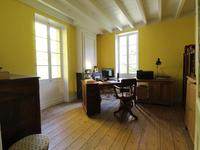 French property for sale in PESSAC SUR DORDOGNE, Gironde - €756,000 - photo 3
