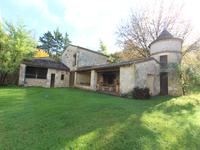 French property for sale in PESSAC SUR DORDOGNE, Gironde - €756,000 - photo 10