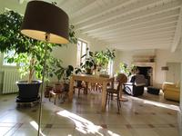 French property for sale in PESSAC SUR DORDOGNE, Gironde - €756,000 - photo 9