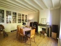French property for sale in PESSAC SUR DORDOGNE, Gironde - €756,000 - photo 2