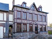 houses and homes for sale inST SAENSSeine_Maritime Higher_Normandy