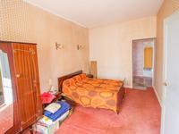 Maison à vendre à LA TOUR ST GELIN en Indre et Loire - photo 6