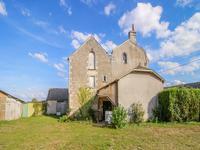 Maison à vendre à LA TOUR ST GELIN en Indre et Loire - photo 8