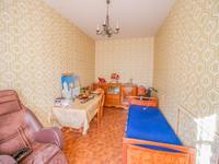 Maison à vendre à LA TOUR ST GELIN en Indre et Loire - photo 3