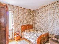 Maison à vendre à LA TOUR ST GELIN en Indre et Loire - photo 4
