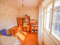 Maison à vendre à LA TOUR ST GELIN en Indre et Loire - photo 2