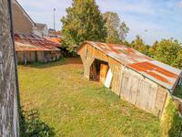 Maison à vendre à LA TOUR ST GELIN en Indre et Loire - photo 9