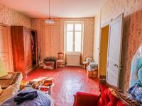 Maison à vendre à LA TOUR ST GELIN en Indre et Loire - photo 7