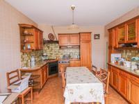 Maison à vendre à LA TOUR ST GELIN en Indre et Loire - photo 1
