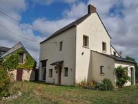 houses and homes for sale inMaine_et_Loire Pays_de_la_Loire