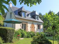 maison à vendre à KERGRIST MOELOU, Cotes_d_Armor, Bretagne, avec Leggett Immobilier