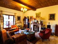 French property for sale in MAUBOURGUET, Hautes Pyrenees - €240,750 - photo 4