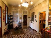 Maison à vendre à MAUBOURGUET en Hautes Pyrenees - photo 2